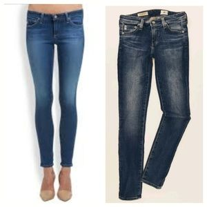 AG jeans LEGGING in 14y aged